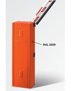 VE.500