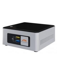 Platan Fax Server z licencją na 2 konta faksowe