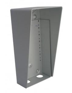 Obudowa dla bramofonów DB07 3P-8P