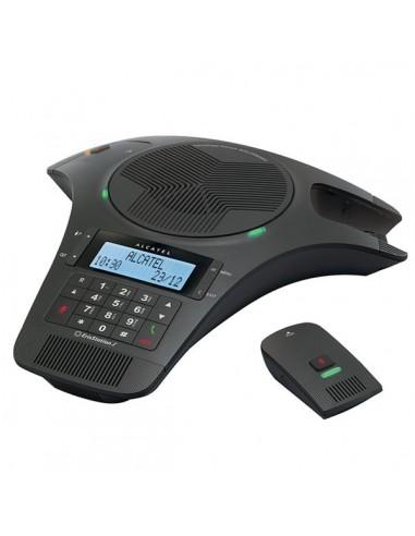 Telefon konferencyjny Alcatel Conference 1500 CE
