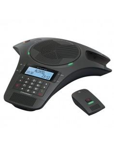 Telefon konferencyjny Acatel Conference 1550 IP
