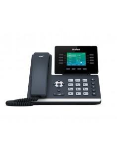 Telefon VOIiP Yealink T52S