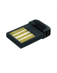 BT40 Adapter Bluetooth USB