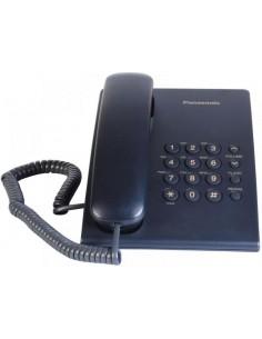 Panasonic KX-TS500PDB