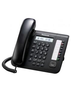 Panasonic KX-DT521