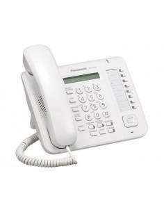 Panasonic KX-DT521 biały