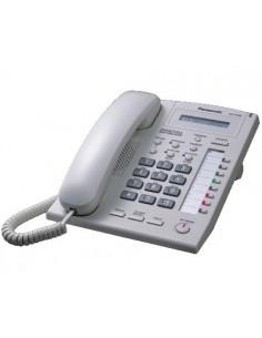 KX-T7665, telefon systemowy