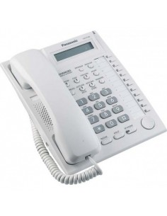 KX-T7730CE, telefon systemowy