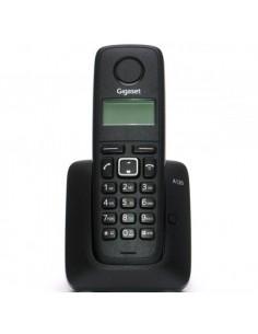 Telefon analogowy DECT Gigaset A120