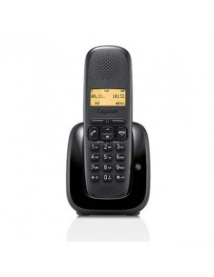 Telefon analogowy DECT Gigaset A150