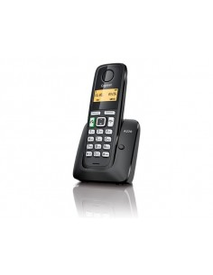Telefon analogowy DECT Gigaset A220