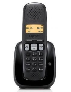 Telefon analogowy DECT Gigaset A250