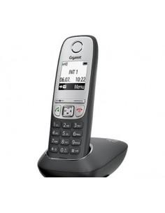 Telefon analogowy DECT Gigaset A415