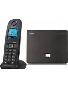 Telefon DECT Gigaset A540 IP