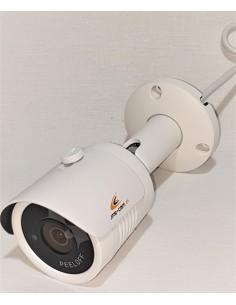 Kamera tubowa CCTV Full HD IP 5 MP