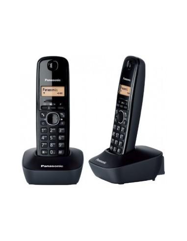 Panasonic KX-TG1611PDH