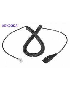 Kabel adaptacyjny CABRJ2 Kronx