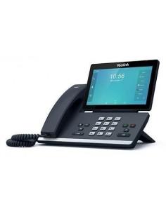 Telefon VOIiP Yealink T56A