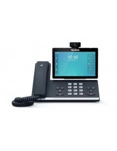 Telefon VOIiP Yealink T58V