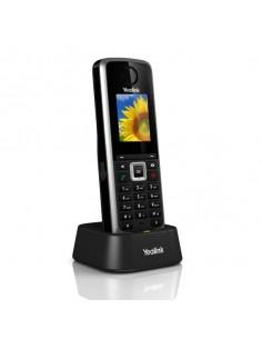 Telefon VOIiP Yealink wW52P