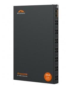 PROXIMA-JB-PLUS Jednostka Główna - Centrala IP PBX Server Proxima Plus
