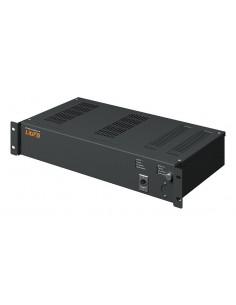 LIBRA-ZRA1 panel zasilania rezerwowego dla 1 jednostki
