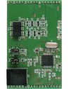 IP Prima NANO Karta 1 linii ISDN (2B+D)