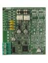 IP Prima NANO Karta 2 linii wewnętrznych analogowych