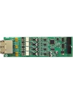 IP Prima NANO karta 1 linii GSM