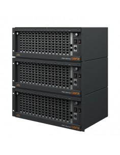 Centrala PLATAN PBX Libra server RACK wielojednostkowy