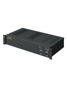 PBX LIBRA panel zasilania rezewowego dla 2 jednostek
