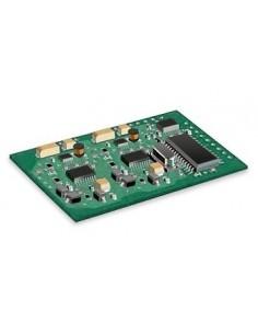 PBX LIBRA LIBRA-STEROWNIK2: Adapter do sterowania 2 urządzeniami zewnętrznymi