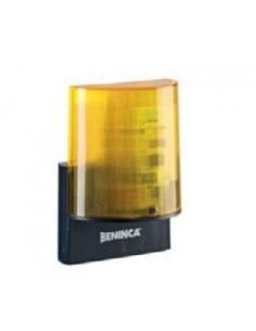 Lampa sygnalizacyjna LAMPI.LED24