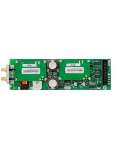 IP PBX SERVER PROXIMA Karta 2 wyposażeń GSM